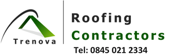 Gutterlining Contractors